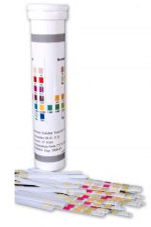 adulteration-test-strips