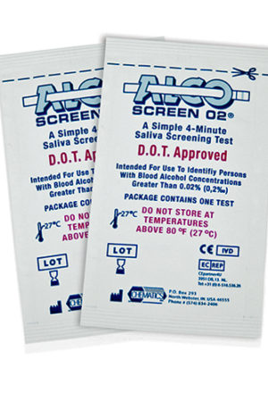 alcoscreen02-alcohol-test-kits-us-screening-source-drug-testing-kits