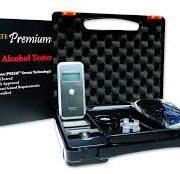 Alcomate Premium Package