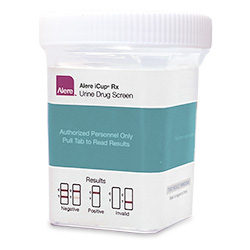 Drug Test Kit for Prescription Drugs