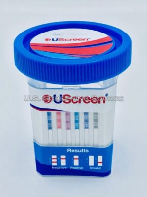 UScreen USSCupA-12BUP