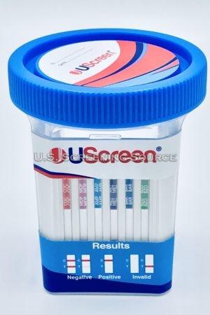uscreen 12 1