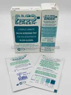 Alcoscreen Group