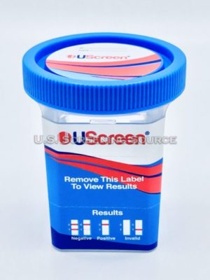 uscreen drug test cup 1