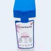 Healgen Oral 1